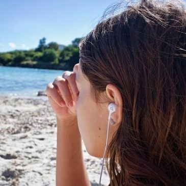 10 Best Earbuds 2019: The Best Earbuds and in-ear headphones
