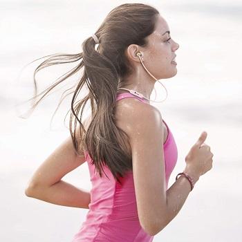 Sports Earbuds: 10 Best Earphones for Running