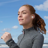True Wireless Earbuds 2019 -10 Best True Wireless Earphones