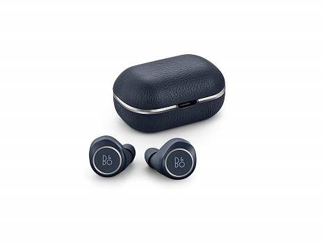 Bang & Olufsen Beoplay E8 2.0 True