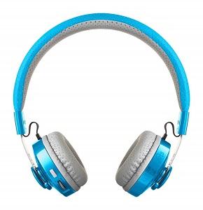 Untangled PRO Premium Headphones