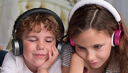 -Puro Sound Labs BT2200