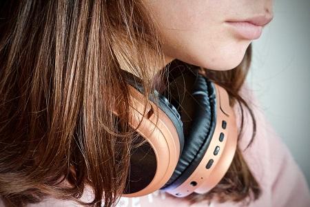 Kids Headphones: The 10 Best Headphones for Kids 2019