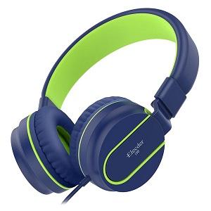 Teenager Headphones: 10 Best Headphones for Teenagers