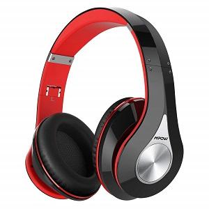 Girls Headphones: Top 10 Headphones for Girls