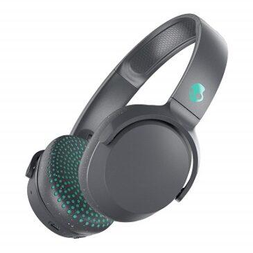 On ear Headphones: 6 Best Bluetooth On-ear Headphones