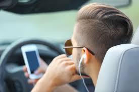 Driving earphones: 10 Best Wireless Headphones for Driving