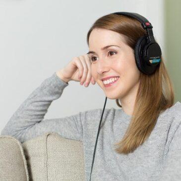 Open Back Headphones: Top 10 Open Back Headphones