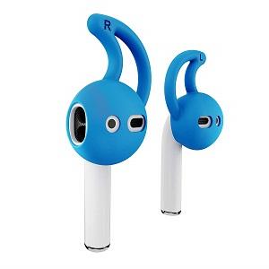 earbuddyz