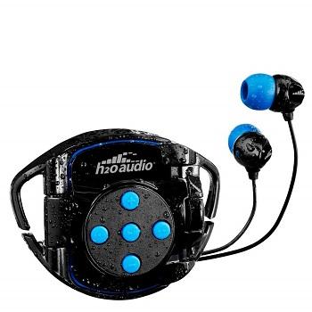 h20 100 waterproof