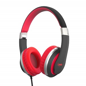 Elecder i41 Kids Headphones