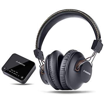 Avantree HT4189 Wireless Headphone