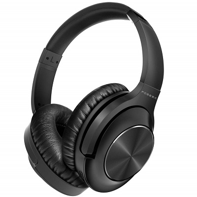 Apollo ① Active Noise Cancelling Wireless Headphones
