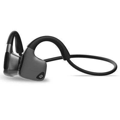 Bone Conduction Headphones Bluetooth5.0