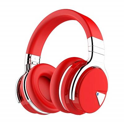 COWIN E7 Headphones men