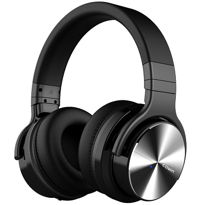 COWIN E7 PRO [Upgraded] Active Noise