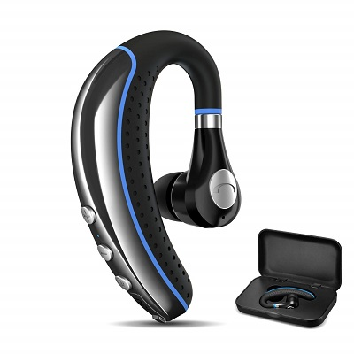 FimiTech Bluetooth Headset
