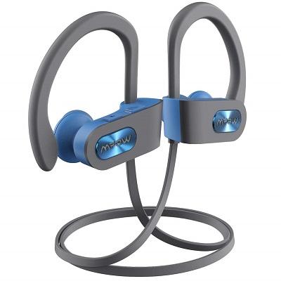 Mpow Flame Bluetooth Headphones