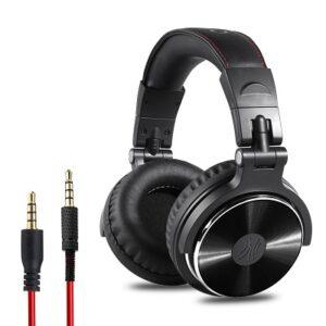 OneOdio Pro 10 Headphones