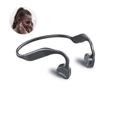 Vidonn F1 Sports Open Ear Wireless