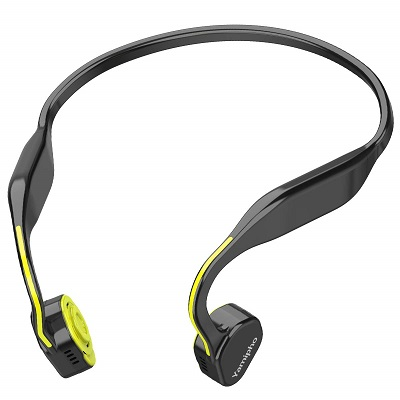 Yamipho Open-Ear Wireless Bluetooth 5.0