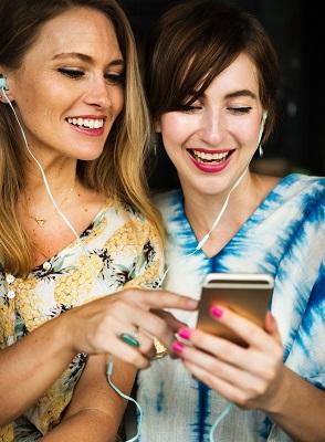 Women Wireless Earbuds: 11 Earbuds for Women 2019