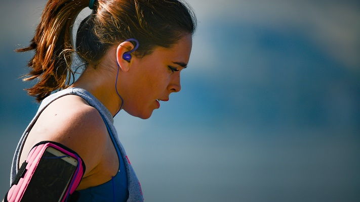 exercise-person-runner-