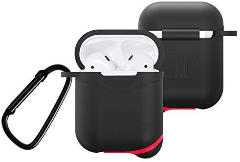 Silicone Cover for Apple AirPods