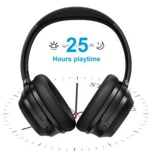 1Active-Noise-Canceling-Headphones-RCA-Bluetooth-5.0-Headphones-Over-Ear-Wireless.jpg