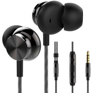 3.5mm-Earphones-Headphones-Powerful-Bass
