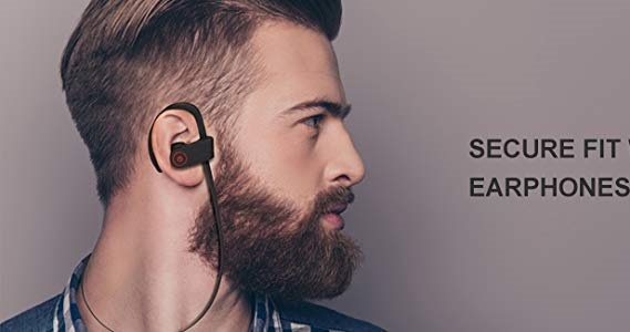 Bluetooth-Headphones-Hussar
