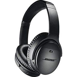 Bose-QuietComfort-35-II-Wireless-Bluetooth-Headphones-Noise-Cancelling.jpg