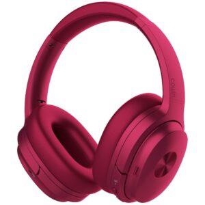 COWIN-SE7-Active-Noise-Cancelling-Headphones-Bluetooth-Headphones