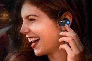 TBI-PRO-sports-earphon