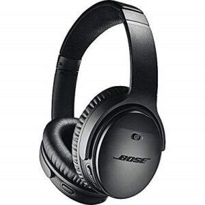 Bose QuietComfort 35 II Wireless