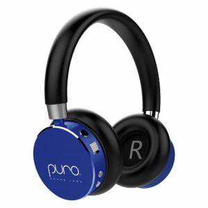 Puro Sound Labs BT2200 Volume