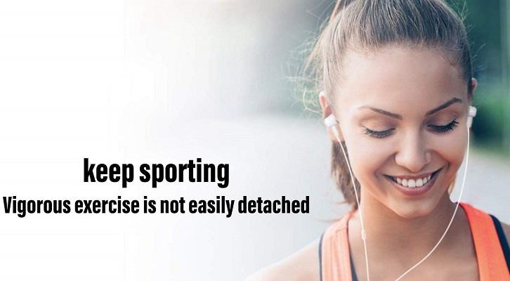 Earbuds, Amoner in Ear Headphones