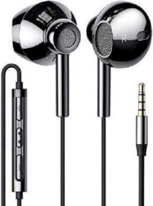 Linklike Earbuds Headphones