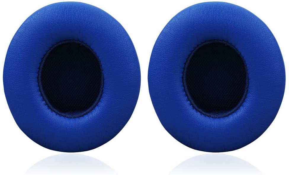 Beats Solo 2.03.0 Replacement Earpads