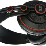 Superlux HD 681 Dynamic