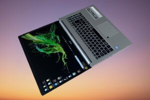 Acer Aspire 5 (A515-54-51DJ) Laptop